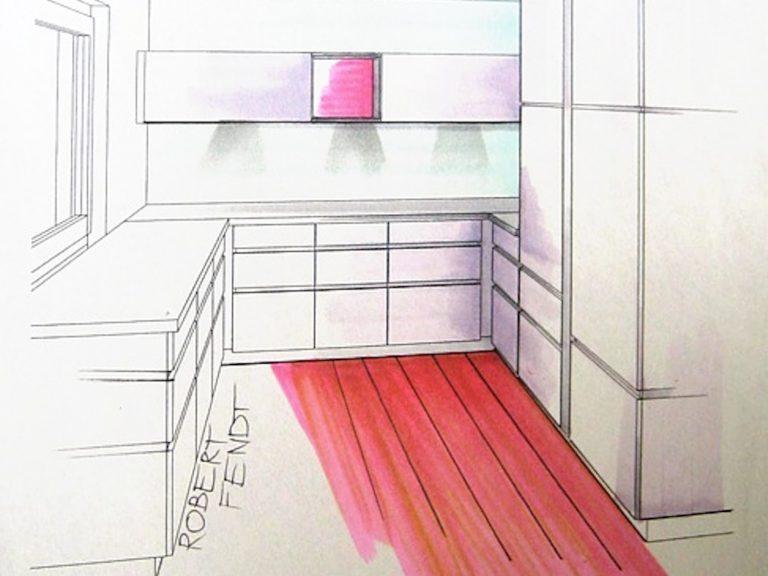 robert_fendt_zeichnung